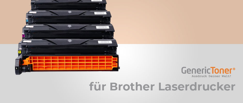 brother_generictoner